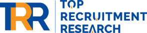 Top Recruitment Research